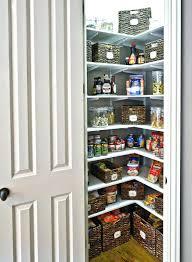 Closet Door Shelf Organizer Wire Shelves - stayinelpaso.com