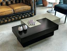 coffee table brown brown coffee table best target point contemporary coffee table in vejmon coffee table