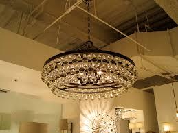 12 photos gallery of robert abbey bling chandelier lighting designs