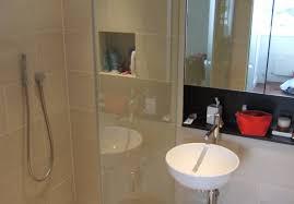 full size of shower shower tub diverter amazing center open shower curtain and luxury bathroom