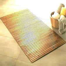 non slip bathroom rug best bath rugs best bath mat non slip elegant towel the bathroom non slip bathroom rug