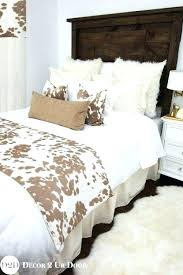 creme modern rustic bedding bedspreads ing set farmhouse sets quilt crib modern comforters contemporary comforter sets