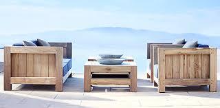 restoration outdoor furniture. restoration hardware outdoor furniture sardinia collection a
