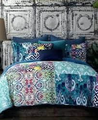 Kohls Bedding Sets Twin Xl Bed Sheets Brilliant Architecture Ideas ...