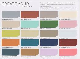 new vintage paint color collection from sherwin williams home retro renovation