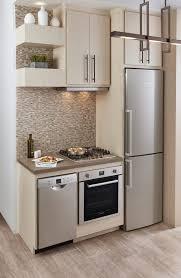 Modern European Kitchen Design At Bosch Were Passionate About Modern European Design As