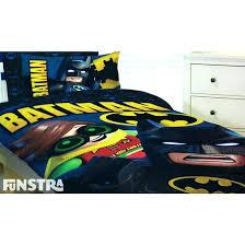 batman bedding full batman bed sheets batman bed set full batman comforter set batman bed sheets batman bedding