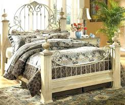 ashley furniture home brownsville tx bedroom bed