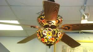 ceiling fan light globes ceiling fan light shades stained glass ceiling fan light bulbs a15