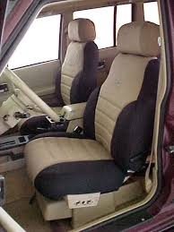 pictures of jeep grand cherokee seat covers