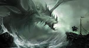 leviathan dragon wallpaper. Plain Wallpaper XMQ Leviathan Wallpapers 35 Beautiful Wallpapers Throughout Dragon Wallpaper A