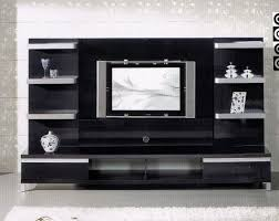 Wall Mounted Living Room Cabinets Tv Cabinet Design