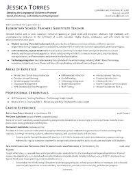 Teacher Assistant Cover Letter Sample Resume Medium Size For