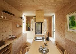 various wood finishes pote uniquely natural anese home por wood interior walls
