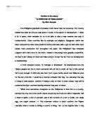 budori critique essay  of essay pharmcas essay description narrative essay on poverty in ia government critical analysis linking words for essays world in 2050 essay