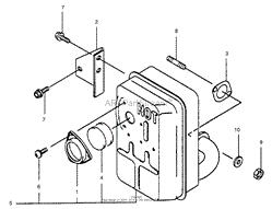 kawasaki 460 1 2 hp wiring diagrams photo album wire diagram kawasaki fb460v engine diagram additionally 2014 corolla radio wiring kawasaki fb460v engine diagram additionally 2014 corolla radio wiring
