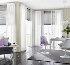Moderne Gardinen Fur Kleine Fenster Asiancinemaclub