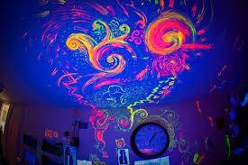 neon paint colors for bedrooms. Top Neon Paint Colors For Bedrooms With 14 N