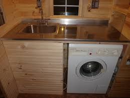tiny house washer dryer combo. Modren House For Tiny House Washer Dryer Combo