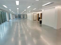 office floor design. Floor Office. Raised Access Flooring For Offices Office P Design 2