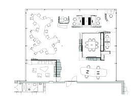 Office layout designer Simple Office Yogiandyunicom Office Plan Office Plan Design Layout Office Desk Plants For Sale