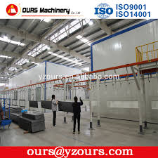 electrostatic painting equipment whole painting equipment suppliers alibaba