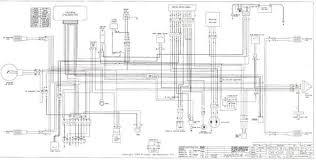 honda crf wiring diagram wiring diagram local