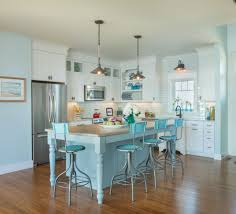Trend Beachy Kitchen Decor 80 With Additional Minimalist Design Room with Beachy  Kitchen Decor