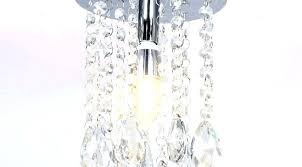 lamps plus crystal chandeliers chandeliers elegant chandelier designs