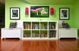 playroom storage furniture. Kids Playroom Storage Ideas Bathroom Furniture Walmart E