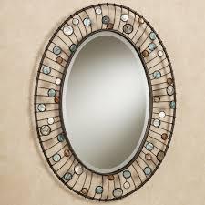 Bathroom Bathroom Mirrors Modern Uk Has Cool M Rare Unique Image