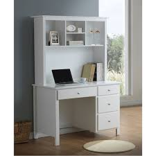 White desk with hutch Small Desk With Hutch White Stirring Desks With Hutches Australia Best Online Furniture Decorating Ideas 21 Unleashemotioncom Desk With Hutch White Unleashemotioncom