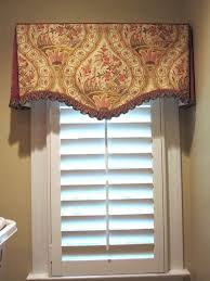 Top Small Bathroom Windows Tie Up Curtains ...