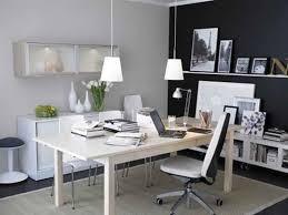 female office decor. Strikingly Design Ideas Female Office Decor Executive L