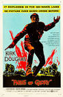 Francis Ford The Powder Trail Movie