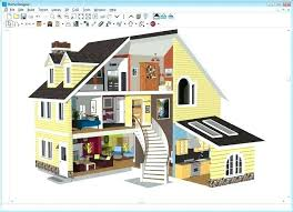 40d Interior Design Software Interior Design Software For 40d Interior Cool Interior Home Design Software Free
