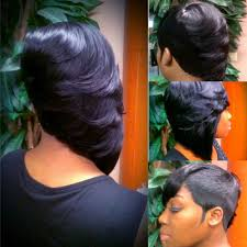 27 piece hairstyles 2017 27 piece hairstyles best images collections hd for gadget windows