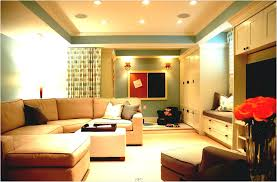 simple ceiling designs for living room simple false ceiling designs for living room simple ceiling designs