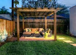 wood fence backyard. Backyard Fence Styles Wood Designs Outdoor P