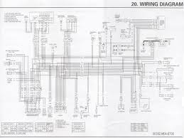 honda vtx 1300r wiring diagram get free image about wiring diagram Honda VTX 1300 Retro at 2006 Honda Vtx 1300 Wiring Schematic