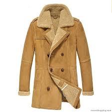 fur lined winter coat dw7 zoom helmet