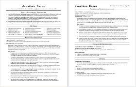 Objective For Legal Assistant Resume Paralegal Job Description Resume Paralegal Job Description Resume 87