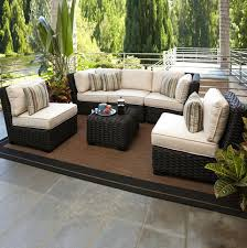 Lowes Patio Furniture – Vecinosdepaz