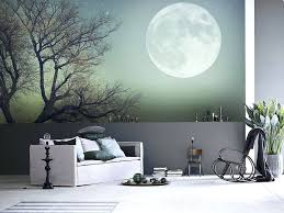 3d wall painting wall art ideas wall painting design ideas 3d wall painting ideas for home on 3d wall art painting designs with 3d wall painting wall art ideas wall painting design ideas 3d wall