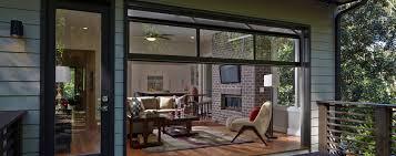 Garage Doors With Glass Windows | Home Interior Design