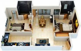 850 sq ft house plans elegant 13 best 800 sq ft house plans 2 bedroom of