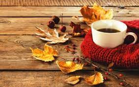 Download the perfect coffee cup pictures. Autumn Coffee Desktop Nexus Wallpapers Autumn Coffee Coffee Wallpaper Winter Coffee