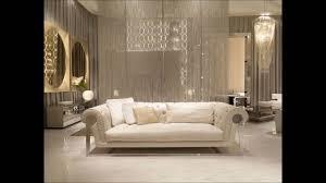 Italian Living Room Design Luxury Italian Home Design Youtube