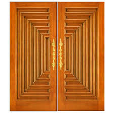 Wooden door designing Bedroom Wooden Door Designs Doors Getoutma 45 Wood Door Designs Latest Model Home Front Wooden Door Design