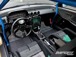 honda crx jdm interior. ipul and oyek blogs images of honda civic 2010 interior crx jdm t